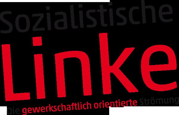 Gründungserklärung der Sozialistischen Linken